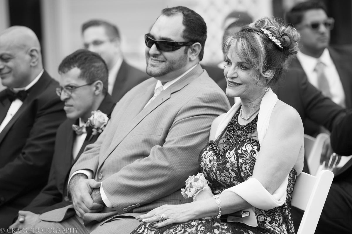 Omni Bedford Spring Weddings-0110