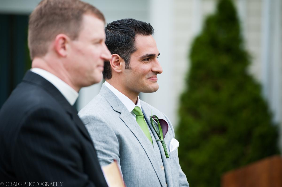 Omni Bedford Spring Weddings-0111