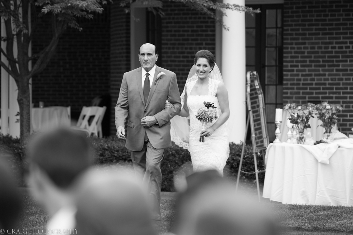 Omni Bedford Spring Weddings-0112