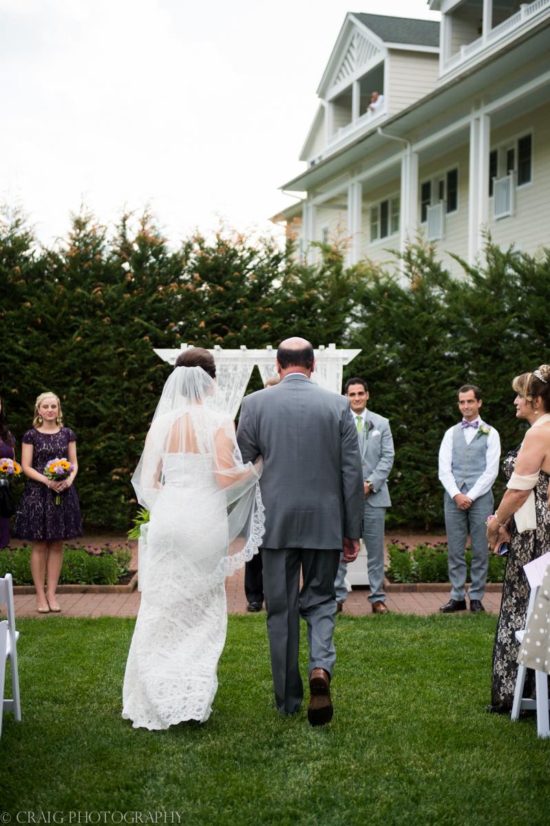Omni Bedford Spring Weddings-0113