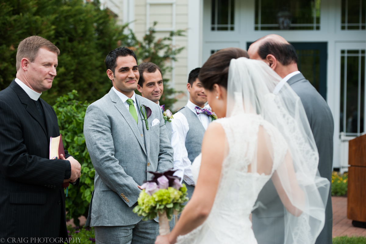 Omni Bedford Spring Weddings-0114