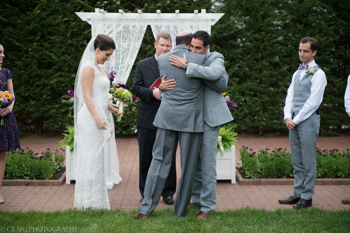 Omni Bedford Spring Weddings-0115