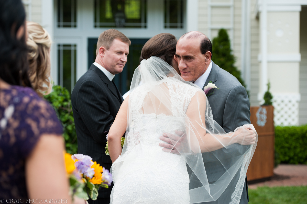 Omni Bedford Spring Weddings-0116
