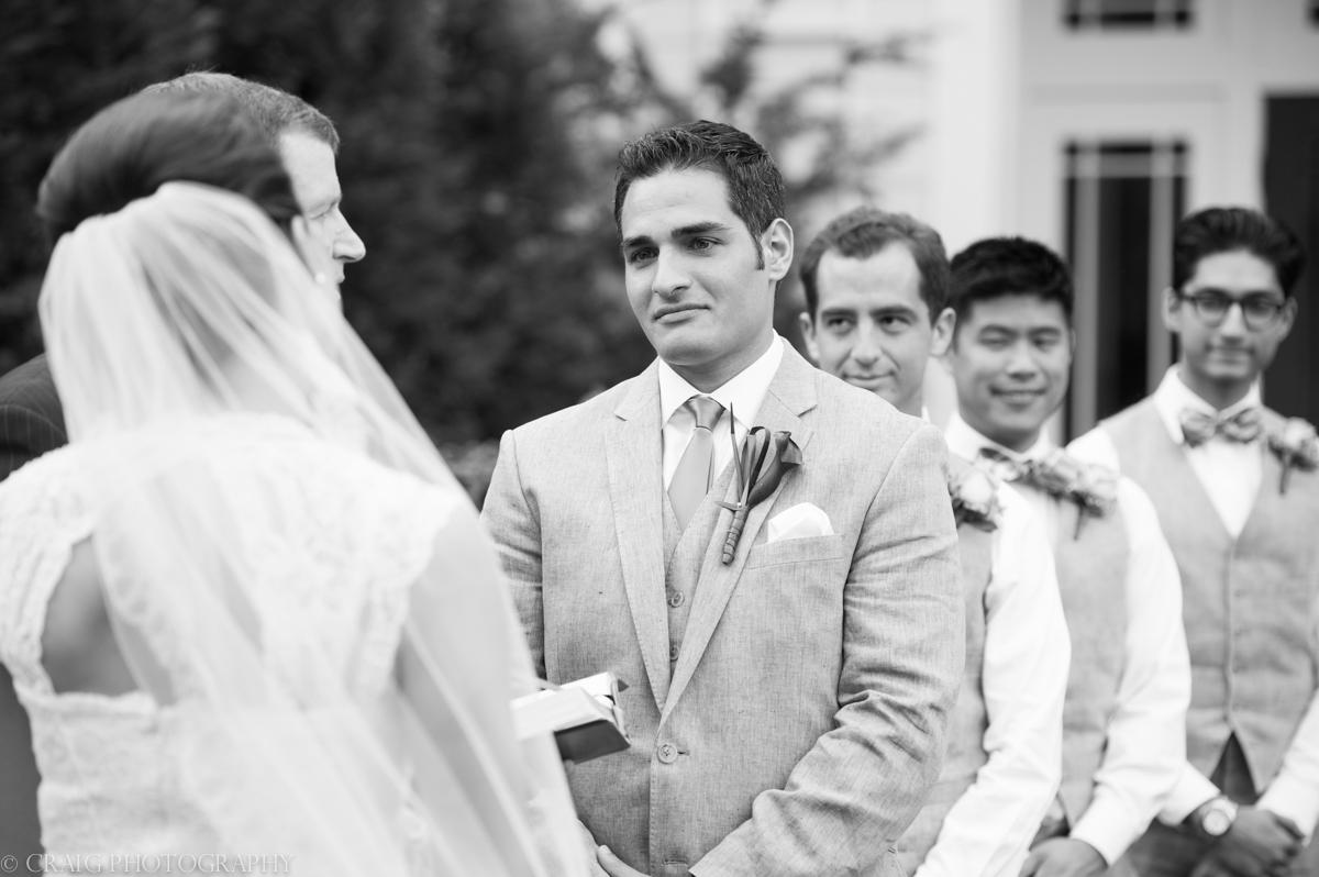 Omni Bedford Spring Weddings-0117