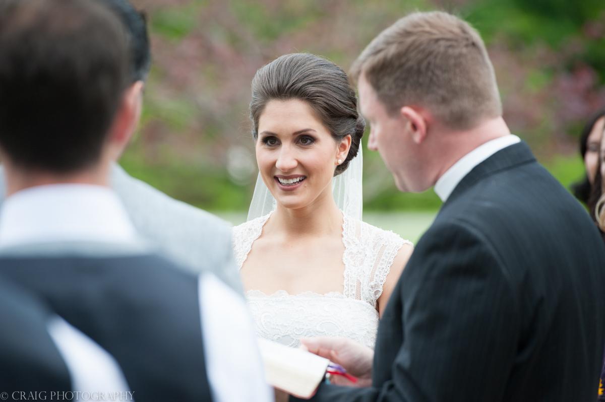 Omni Bedford Spring Weddings-0118