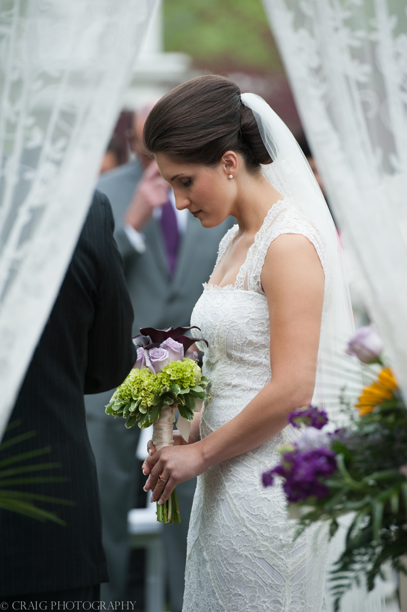 Omni Bedford Spring Weddings-0119