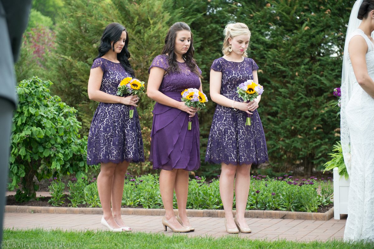 Omni Bedford Spring Weddings-0120