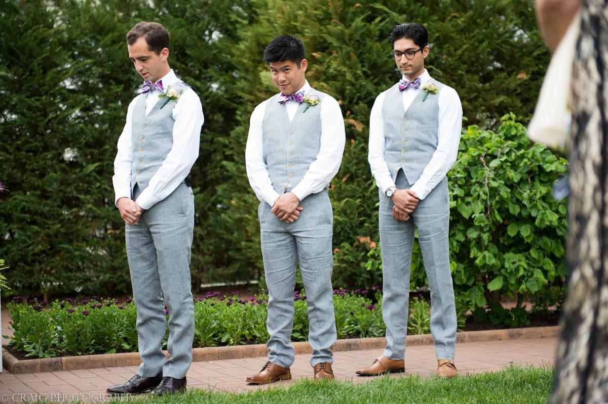 Omni Bedford Spring Weddings-0121