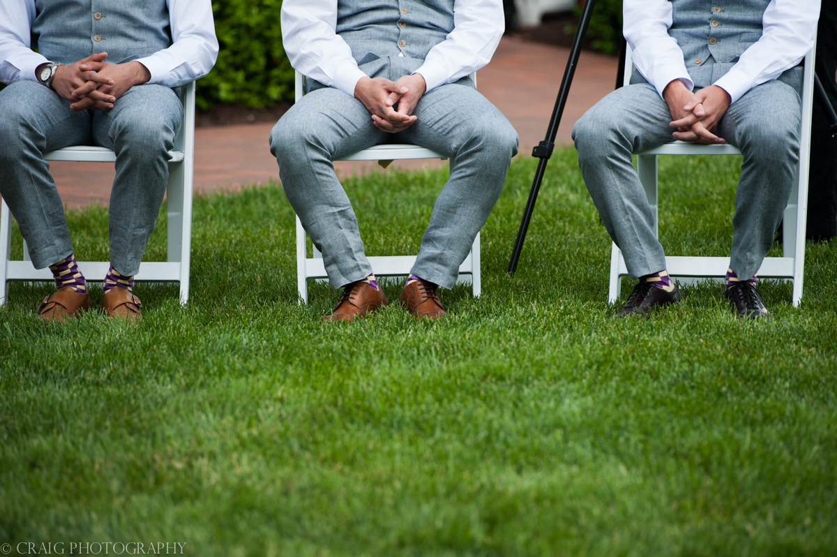 Omni Bedford Spring Weddings-0122