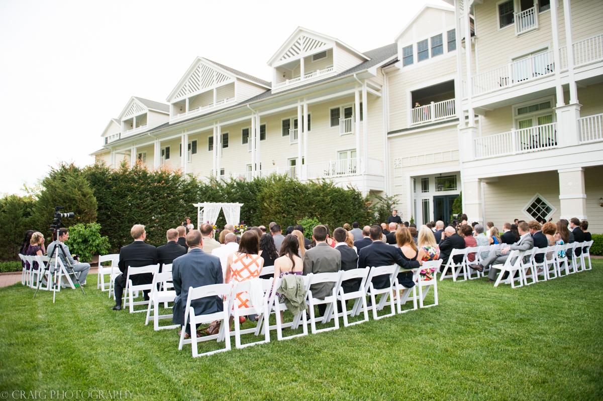 Omni Bedford Spring Weddings-0123
