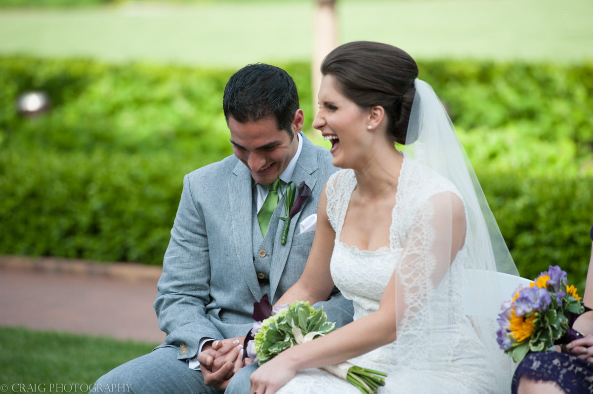 Omni Bedford Spring Weddings-0124