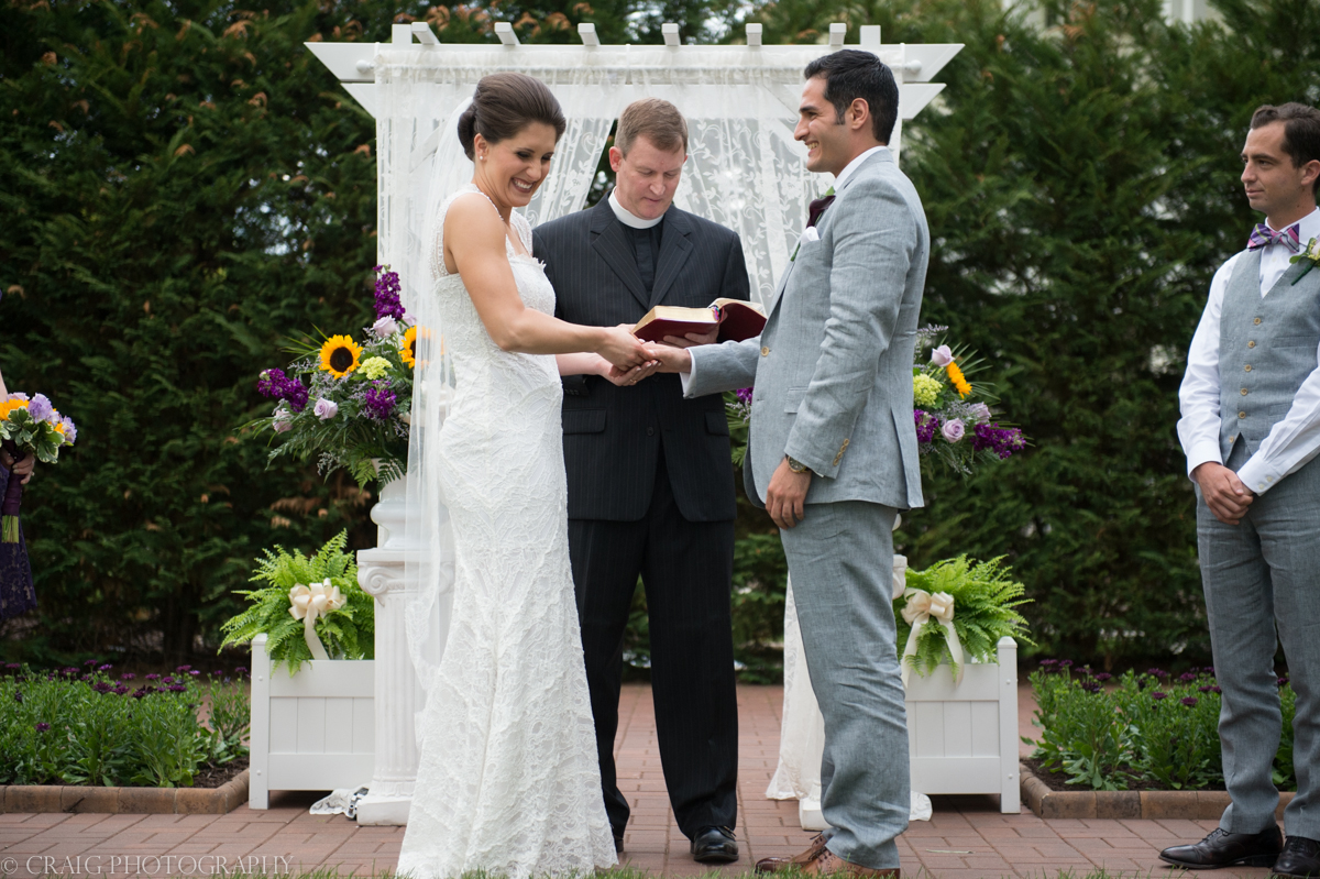 Omni Bedford Spring Weddings-0125