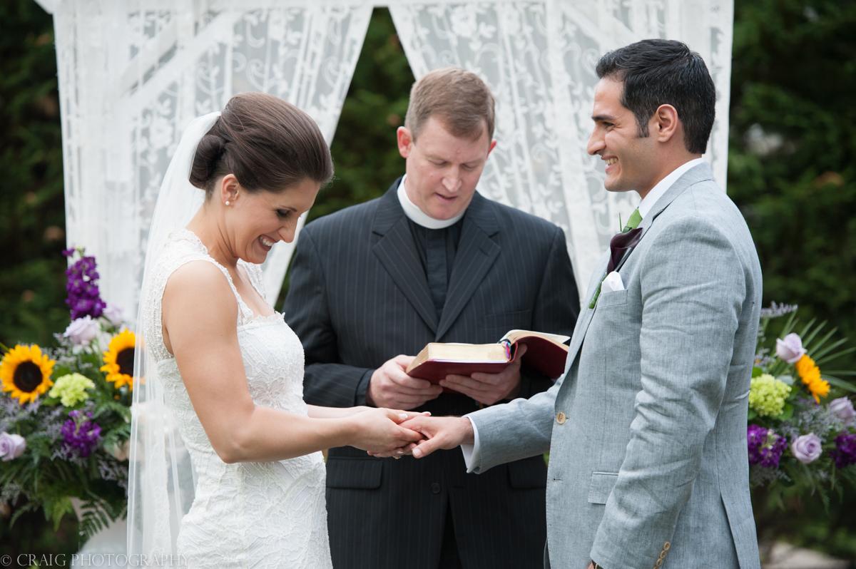 Omni Bedford Spring Weddings-0126