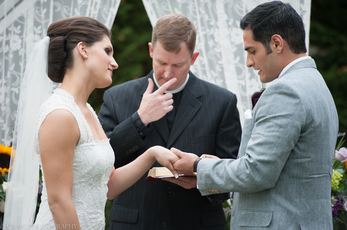 Omni Bedford Spring Weddings-0127