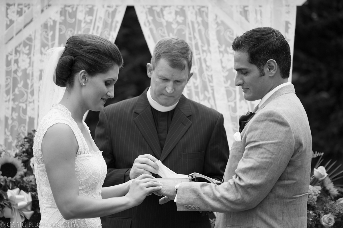 Omni Bedford Spring Weddings-0128