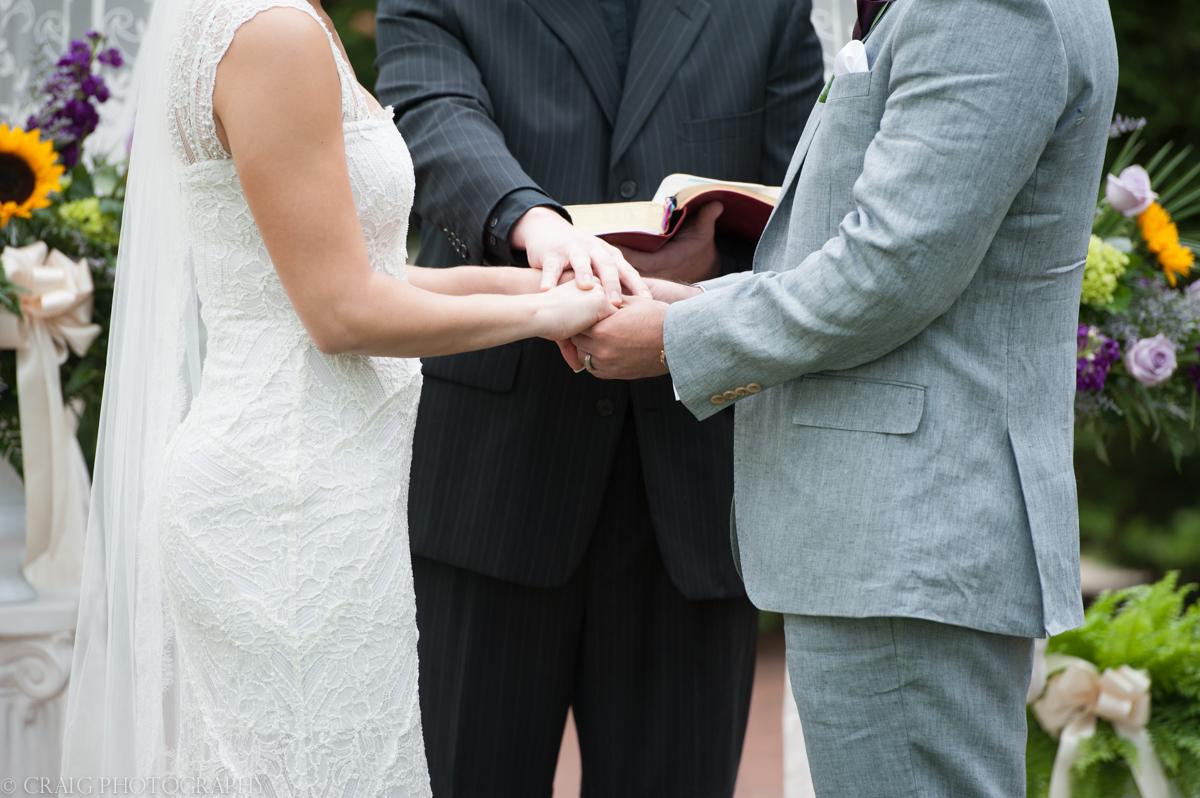 Omni Bedford Spring Weddings-0129