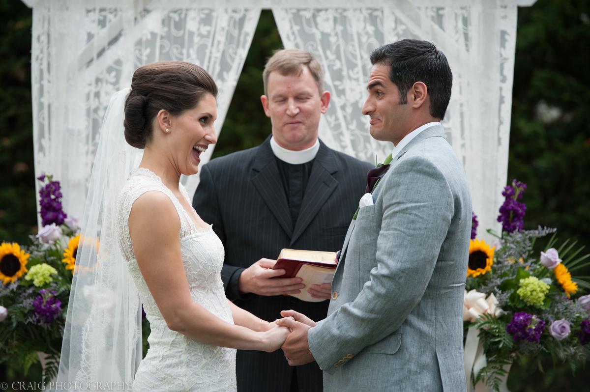 Omni Bedford Spring Weddings-0130