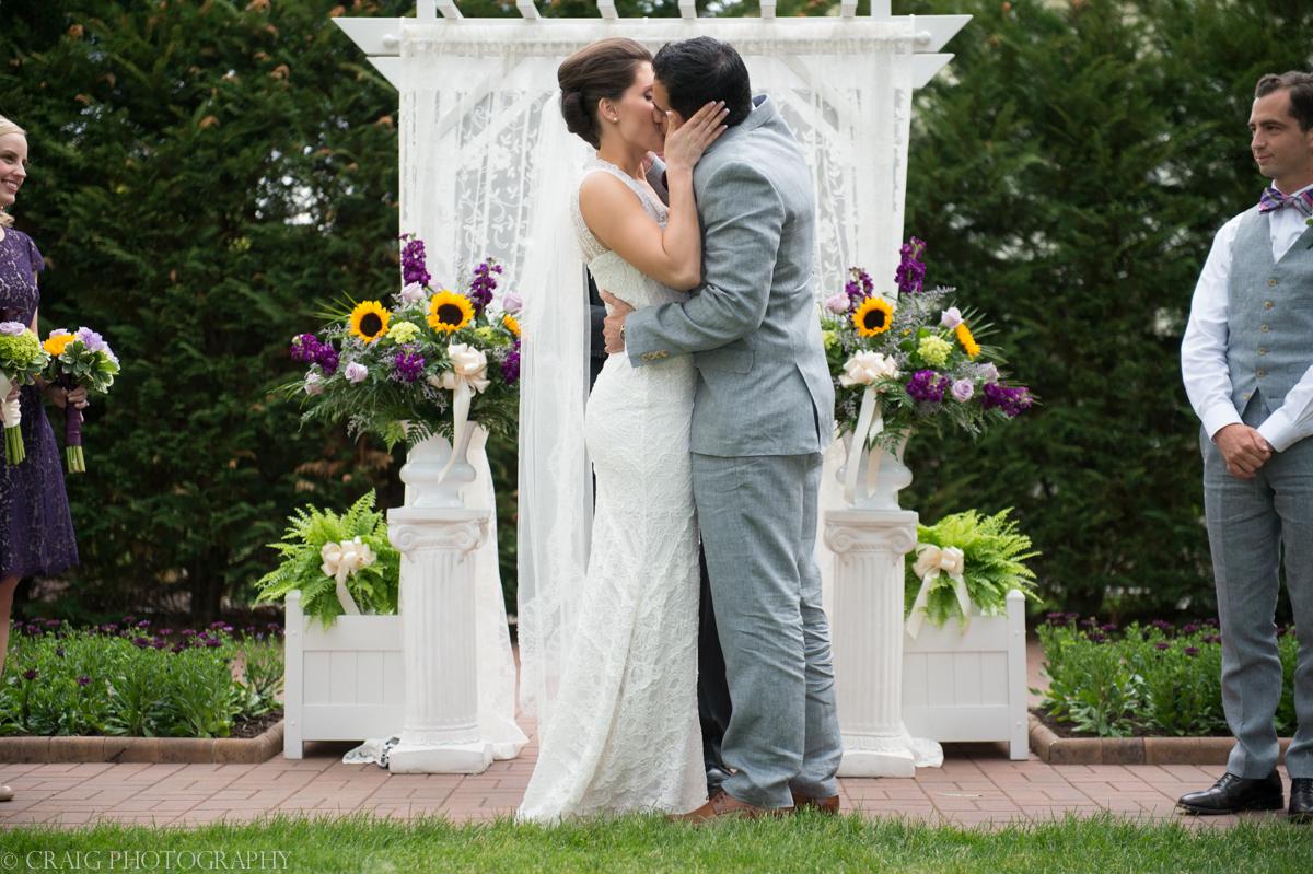 Omni Bedford Spring Weddings-0131