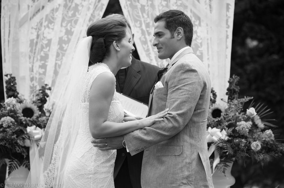 Omni Bedford Spring Weddings-0132