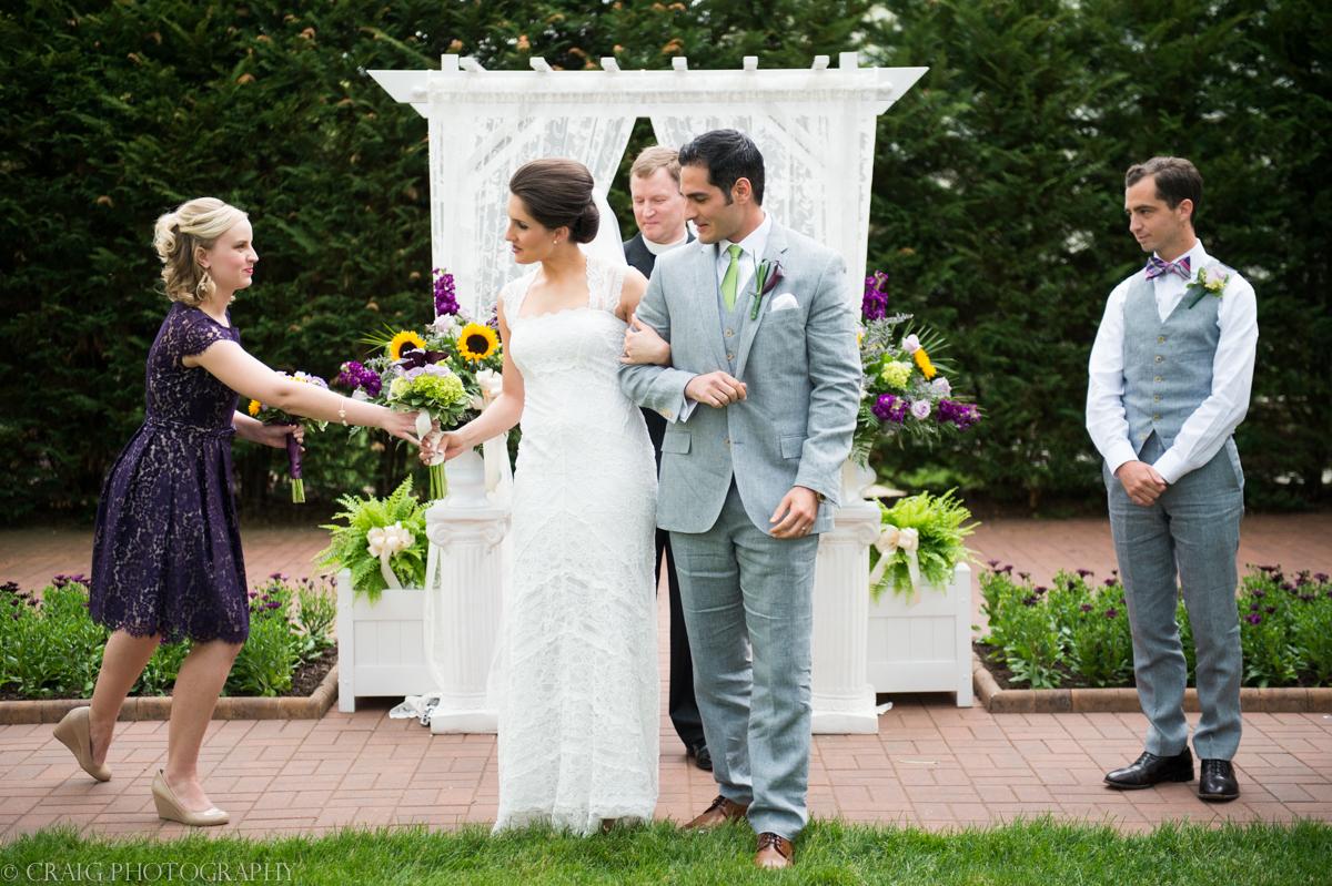 Omni Bedford Spring Weddings-0133