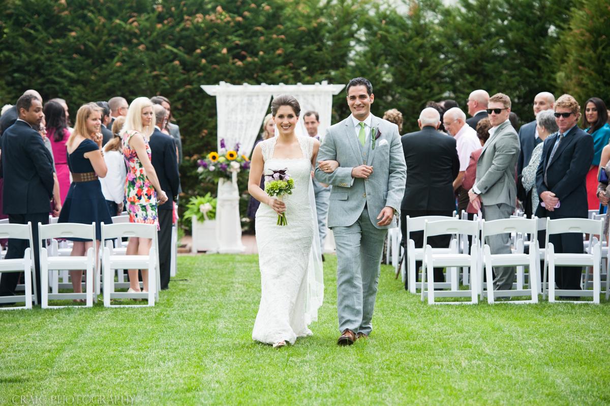 Omni Bedford Spring Weddings-0134