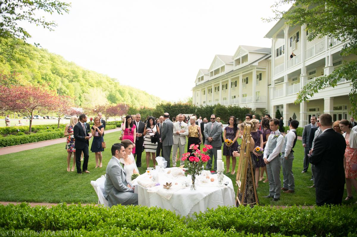 Omni Bedford Spring Weddings-0135