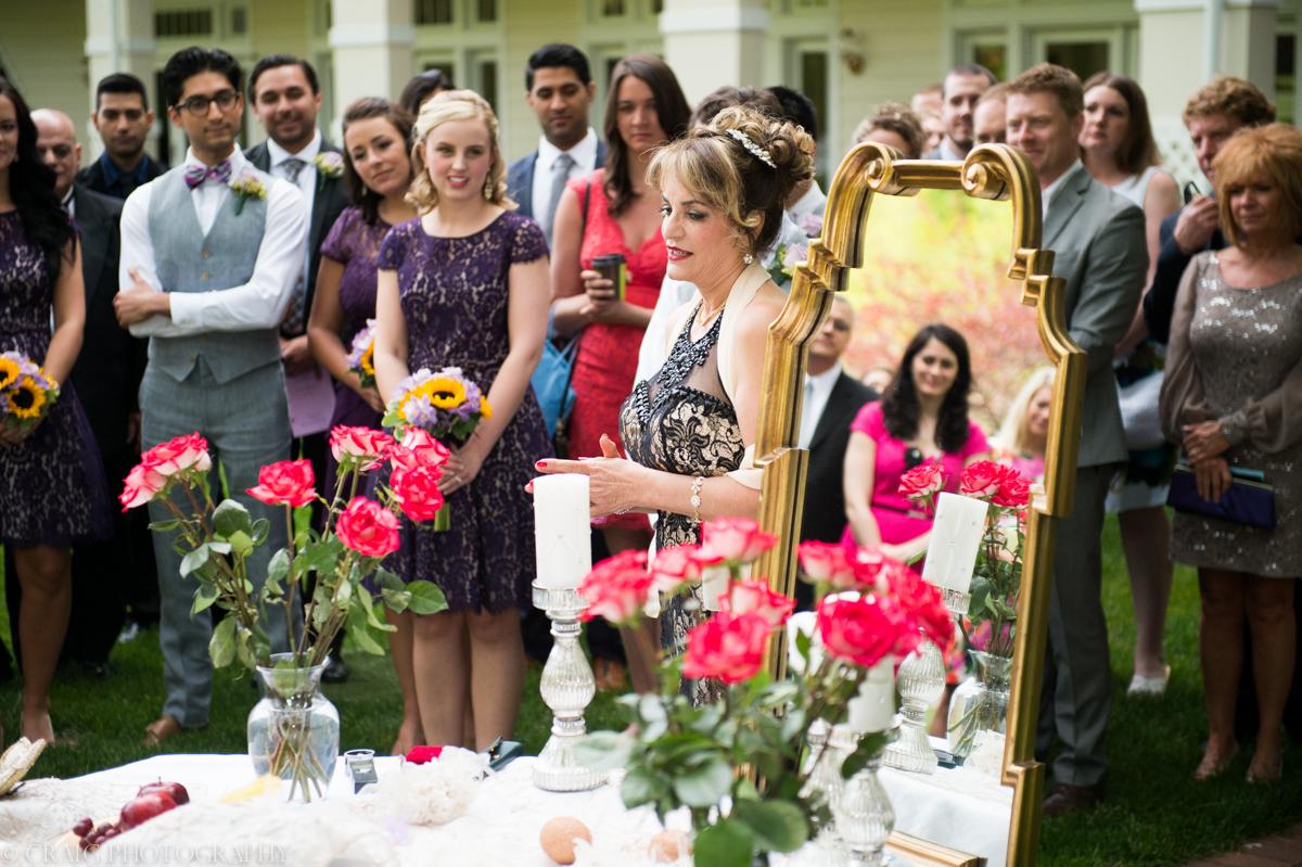 Omni Bedford Spring Weddings-0136
