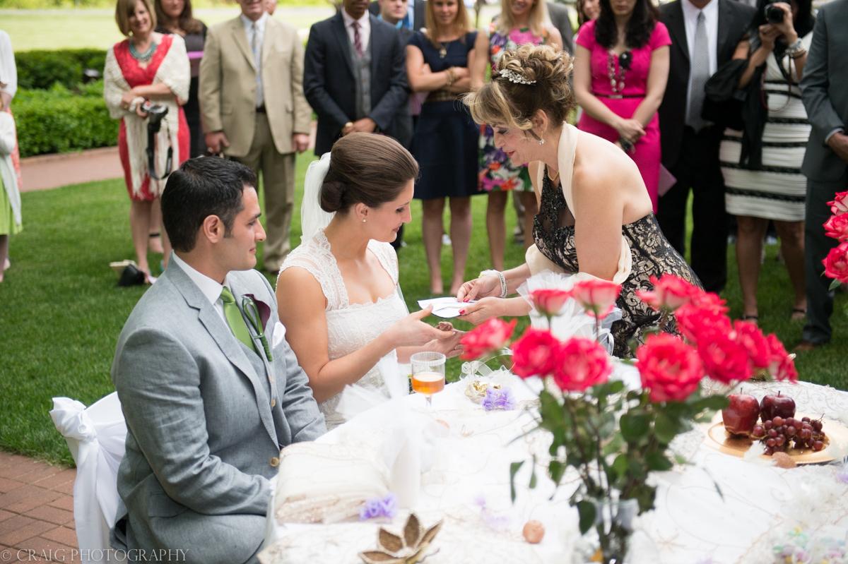 Omni Bedford Spring Weddings-0137