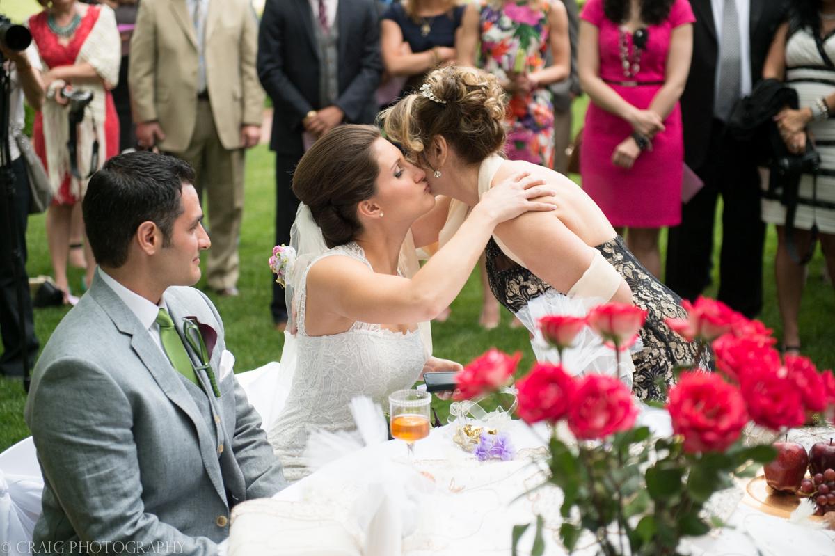 Omni Bedford Spring Weddings-0138