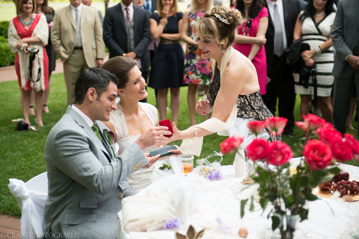 Omni Bedford Spring Weddings-0139