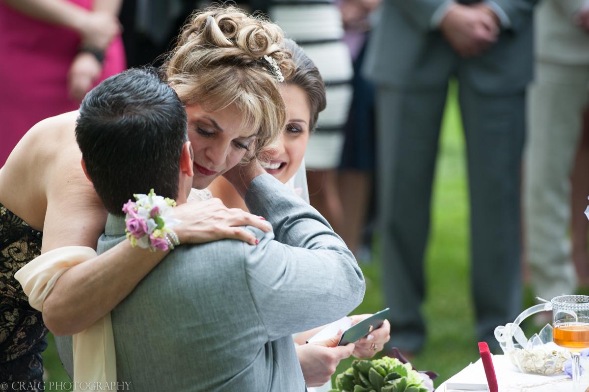Omni Bedford Spring Weddings-0140