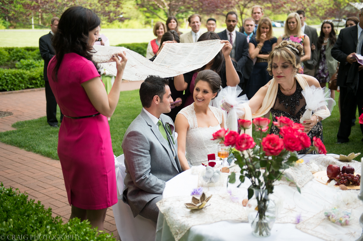 Omni Bedford Spring Weddings-0141