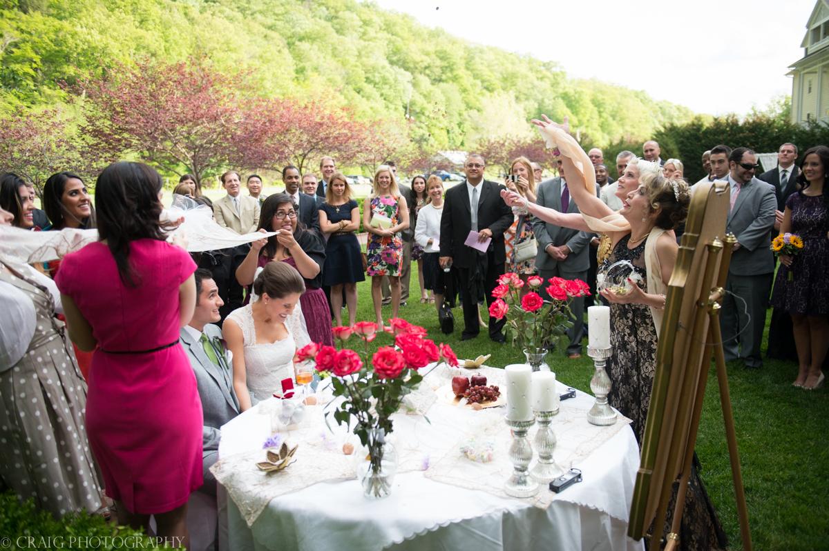 Omni Bedford Spring Weddings-0142