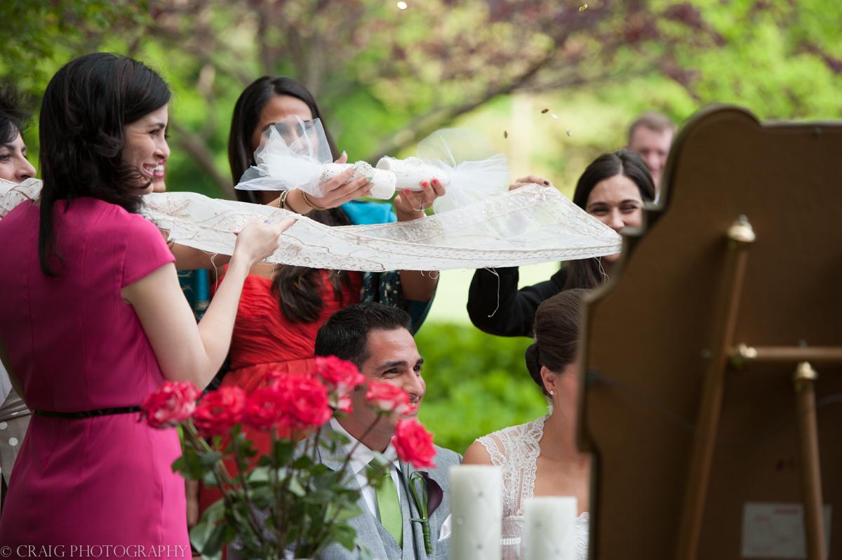 Omni Bedford Spring Weddings-0143