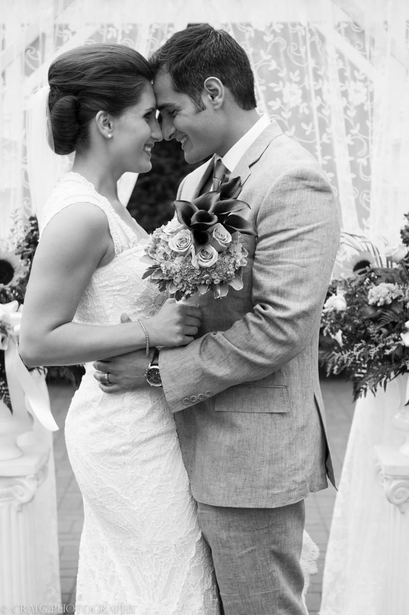 Omni Bedford Spring Weddings-0144