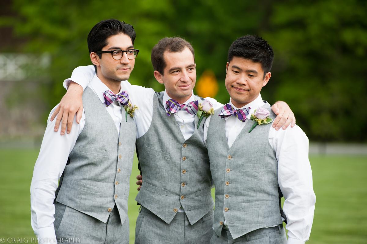 Omni Bedford Spring Weddings-0146