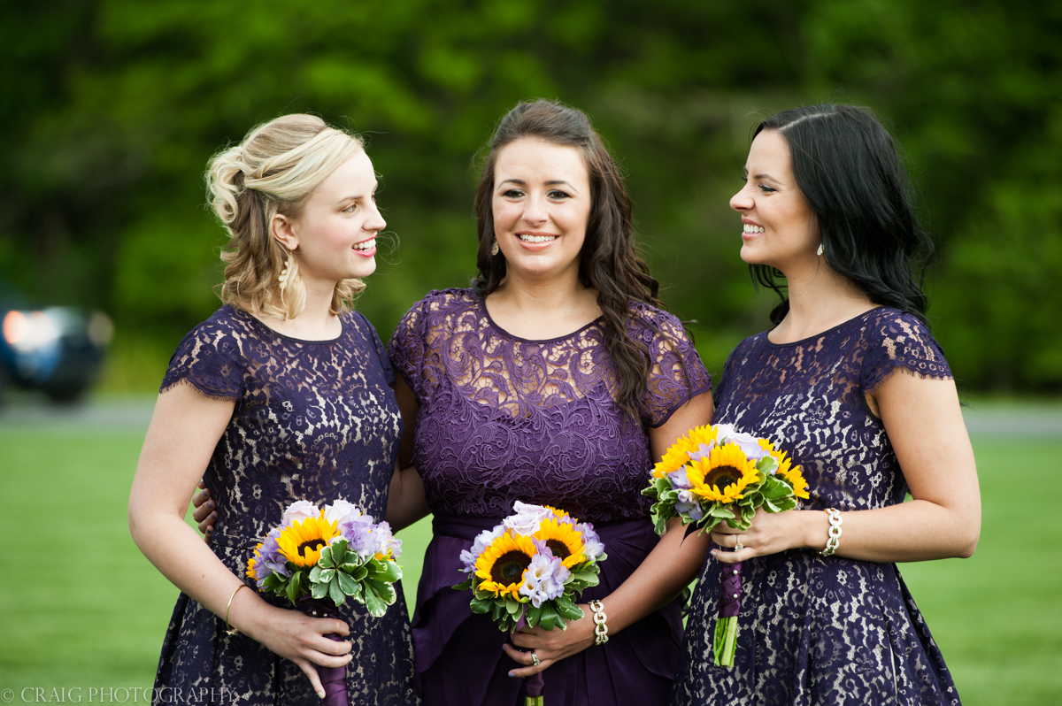 Omni Bedford Spring Weddings-0147