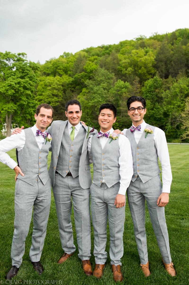 Omni Bedford Spring Weddings-0148