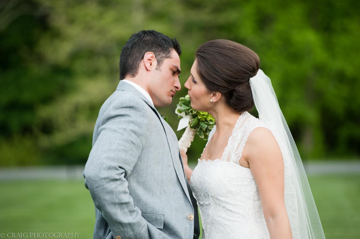 Omni Bedford Spring Weddings-0149