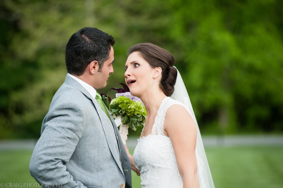 Omni Bedford Spring Weddings-0150
