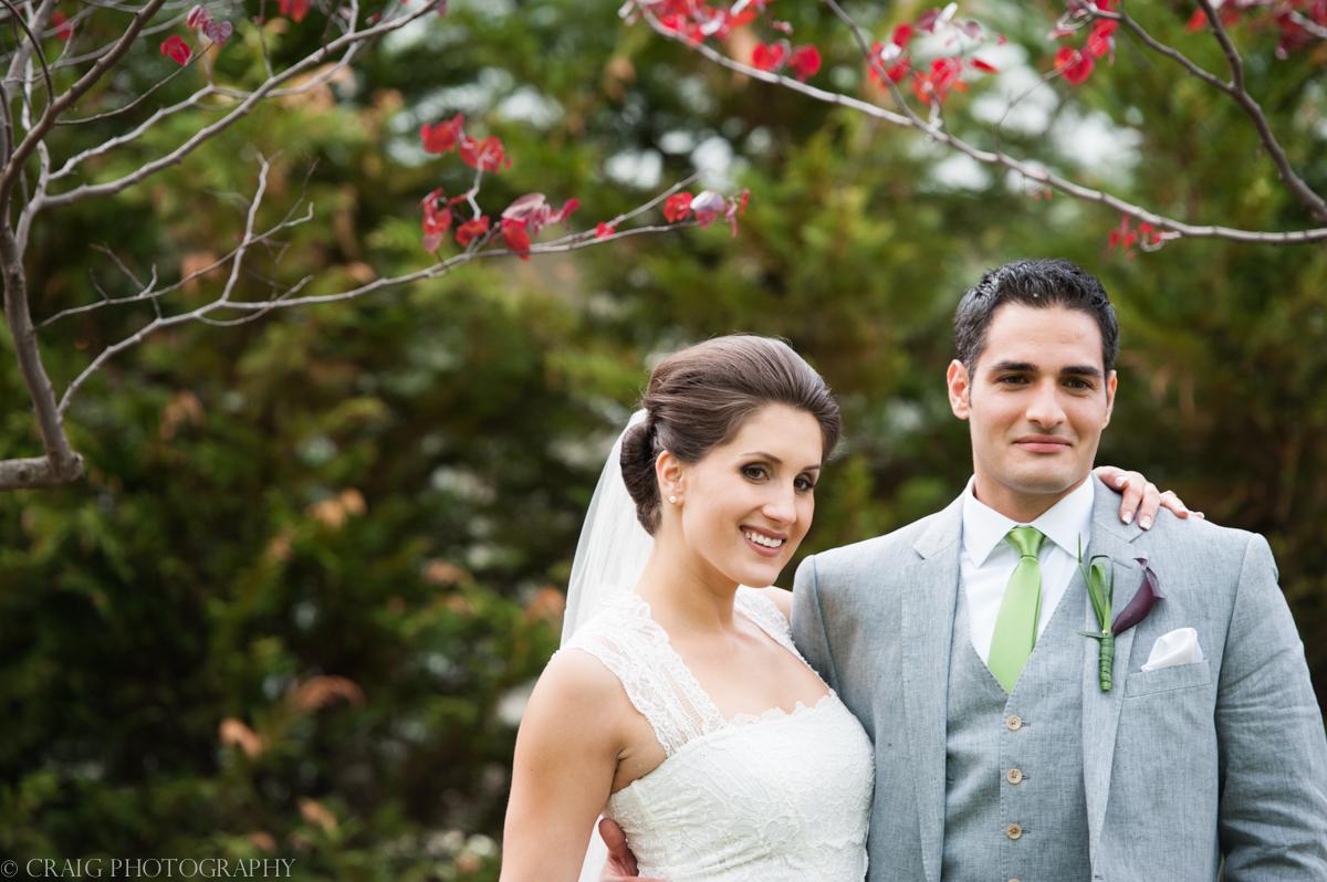 Omni Bedford Spring Weddings-0151