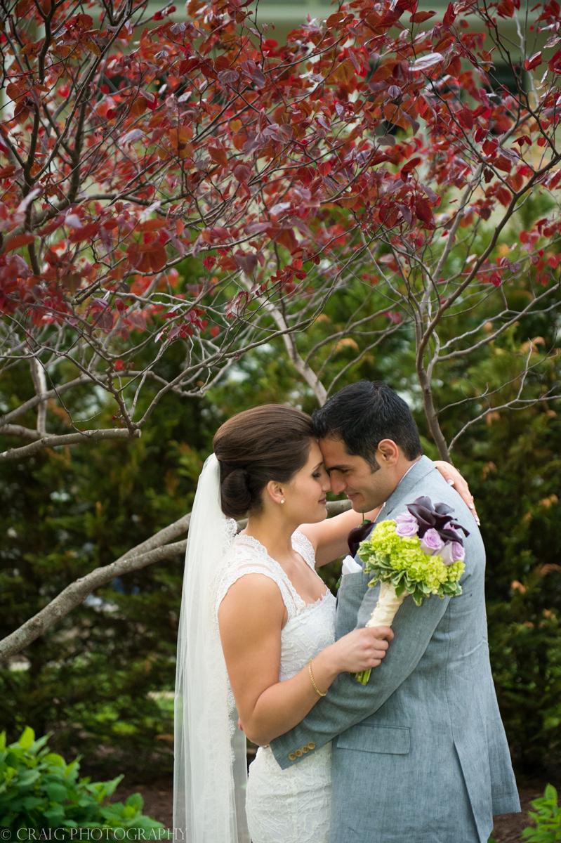 Omni Bedford Spring Weddings-0152