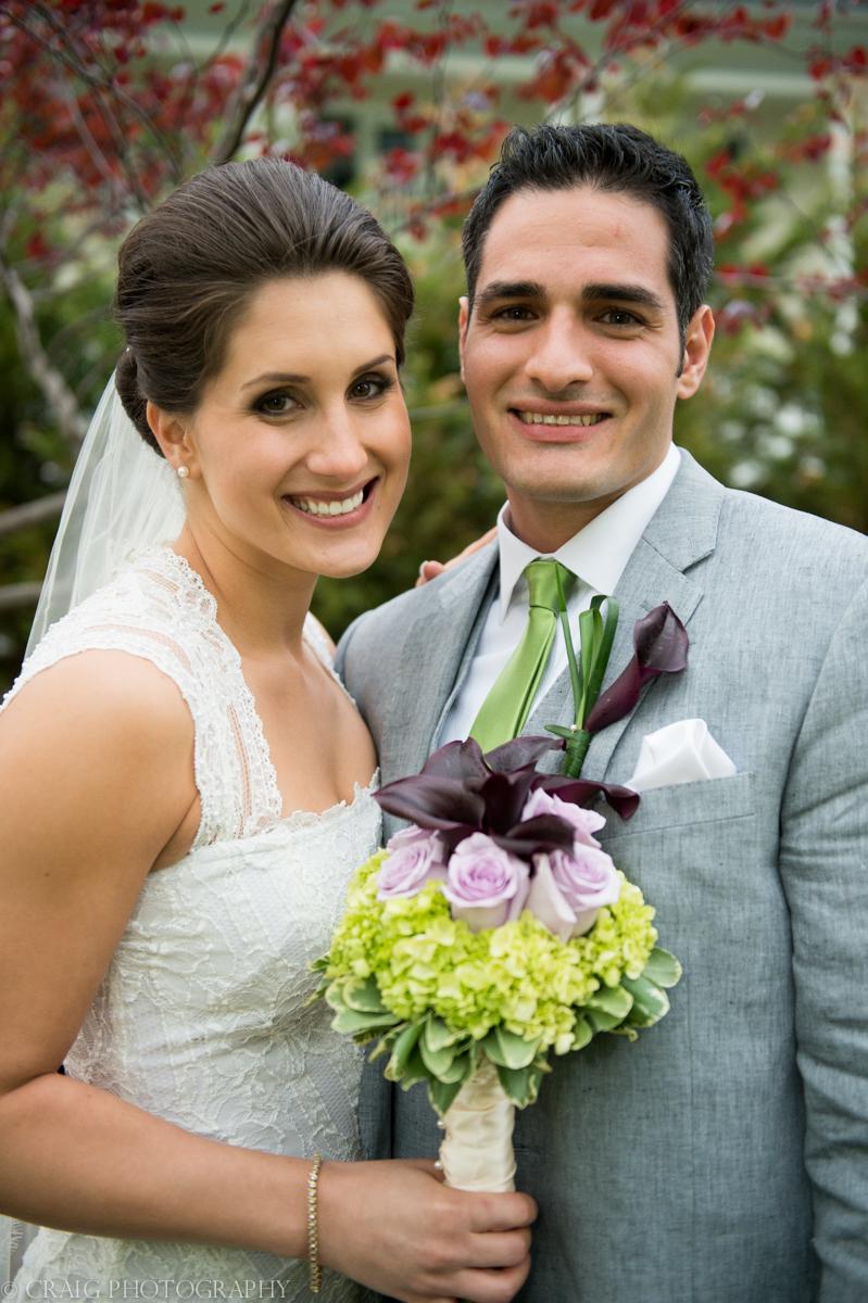 Omni Bedford Spring Weddings-0153