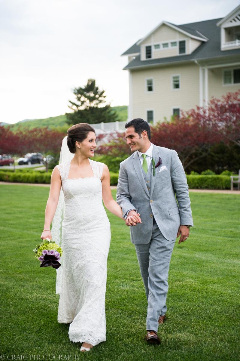 Omni Bedford Spring Weddings-0154