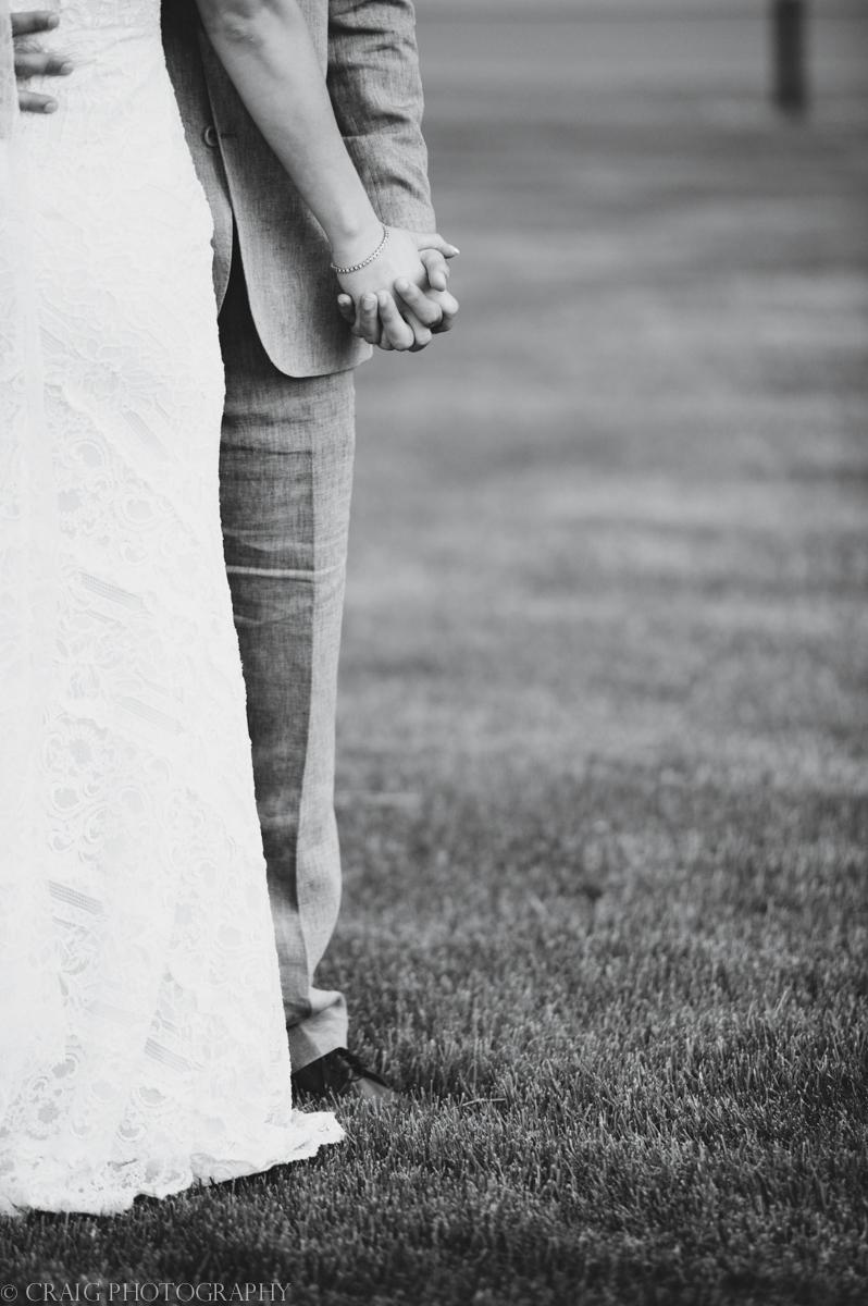 Omni Bedford Spring Weddings-0155