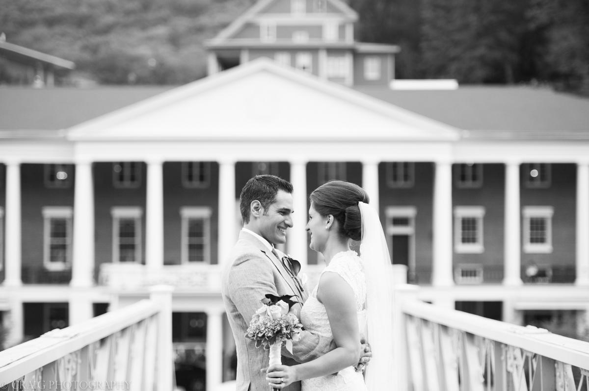 Omni Bedford Spring Weddings-0156