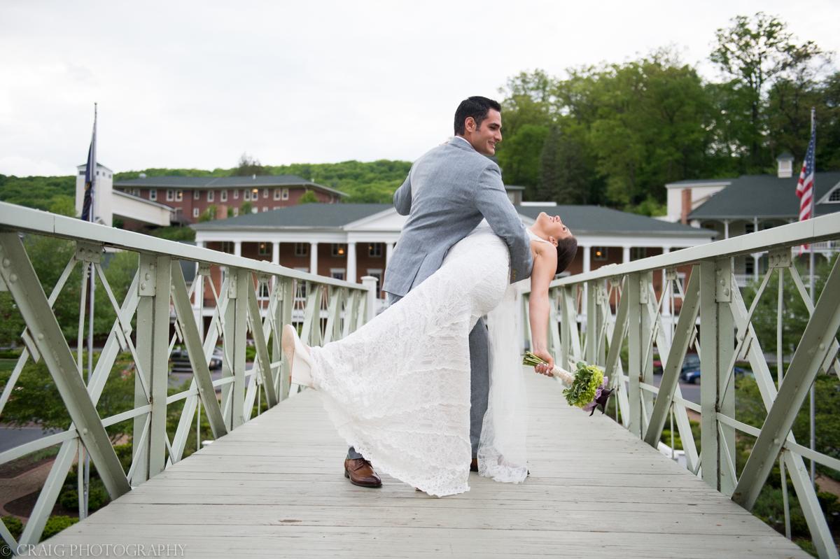 Omni Bedford Spring Weddings-0157