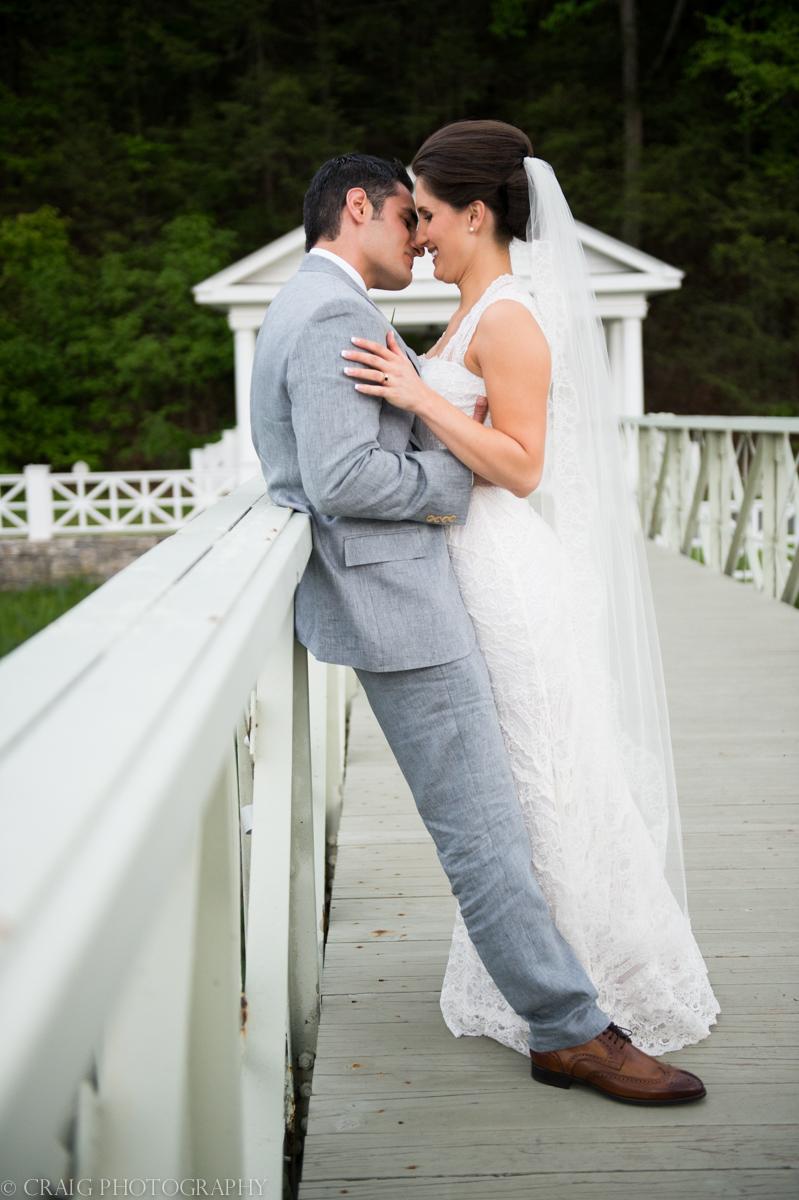 Omni Bedford Spring Weddings-0159