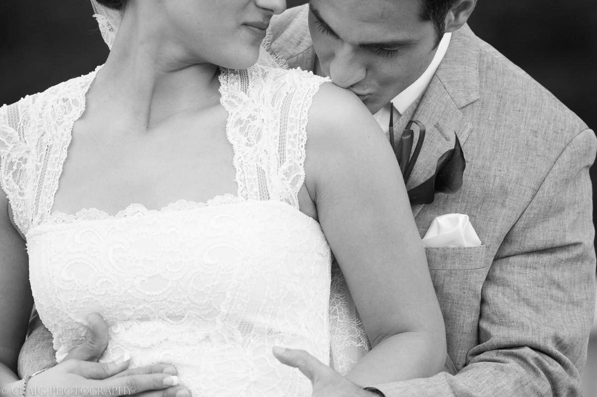 Omni Bedford Spring Weddings-0160