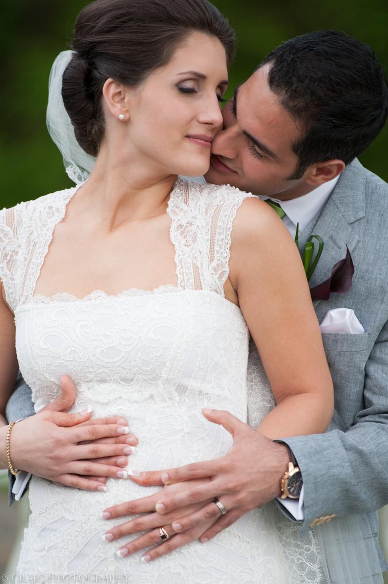 Omni Bedford Spring Weddings-0161
